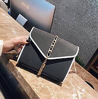 Женская сумка Golden Sand AL4509, фото 1