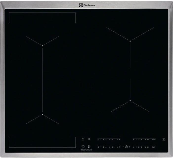 Electrolux EIV6340X