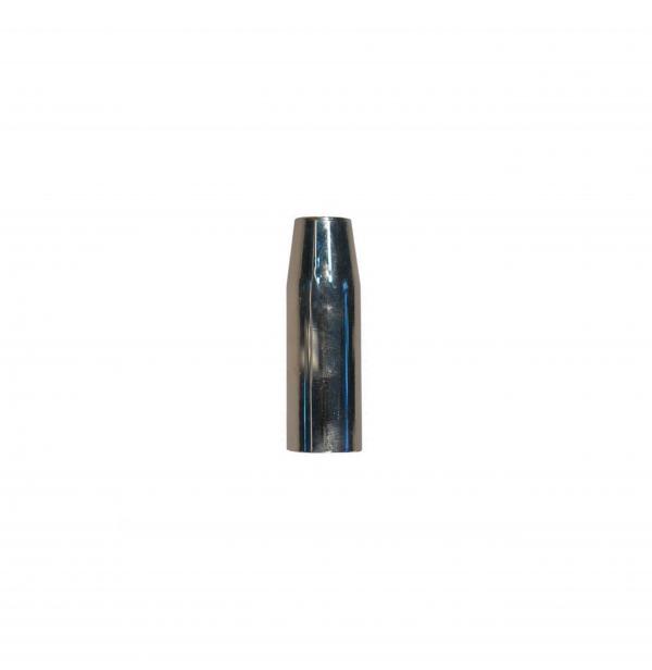 Газовое сопло к горелки RF 15/25  ABICOR BINZEL (145.D011)