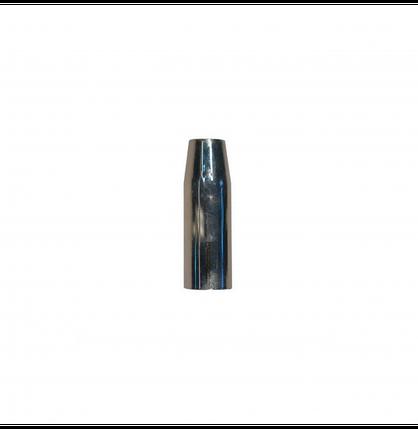 Газовое сопло к горелки RF 15/25  ABICOR BINZEL (145.D011), фото 2