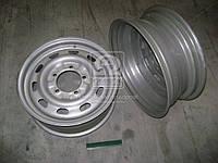 Диск колесный  ГАЗ 2217 СОБОЛЬ  16Н2х6,0J  (пр-во ГАЗ)
