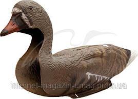 Подсадной гусь Hunting Birdland 63 см