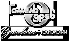 Ламинат Гомельдрев