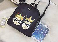 Женский рюкзак Gold Crown AL2504, фото 1