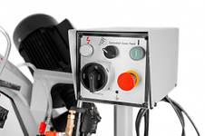 Ленточнопильный станок CORMAK BS 170G 400V, фото 2