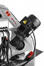 Ленточнопильный станок CORMAK BS 170G 400V, фото 3