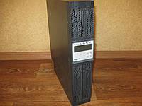 Ибп Legrand  On-Line 1000VA ups rackmount