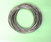 Браслет / кольца серебро 30 шт, фото 1