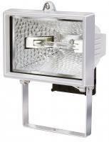 Прожектор для рекламы H150; IP44; 120Вт; 2216 люмен; белый, фото 1