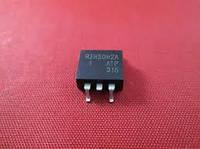 Транзистор RJH30H2A TO-263