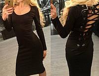 Платье Kylie AL3037, фото 1