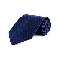 Мужской галстук Lantier 146 * 3-9.5 см  L-012-00
