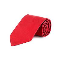Мужской галстук Lantier 146 * 3-9.2см  L-028-00