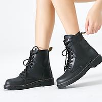 Женские ботинки. Модель 18144