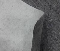 Термовойлок на основе 670 г/м2 (3,5 мм), фото 1