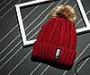 Женская шапка BStar AL7978