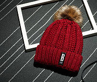 Женская шапка BStar AL7978, фото 1