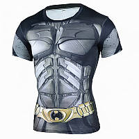 Мужская футболка Batman AL2052
