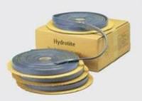 Набухающая лента Hydrotite 3,5/5x25