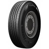 Грузовые шины Orium RoadGo Trailer (прицепная) 215/75 R17.5 135/133J 16PR