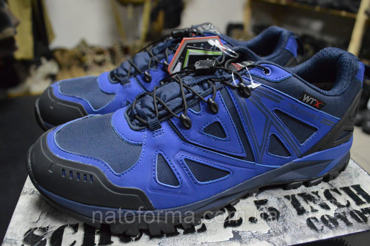 Кроссовки Karrimor Surge WTX Walking  оригинал 44 размер