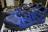 Кроссовки Karrimor Surge WTX Walking  оригинал 44 размер, фото 1