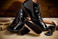 Ремонт обуви прием и доставка