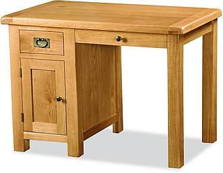 """Дитячий письмовий стіл """"Буковель"""" з масиву"""