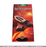 Schneekoppe Шоколад темный Zartbitter 100г