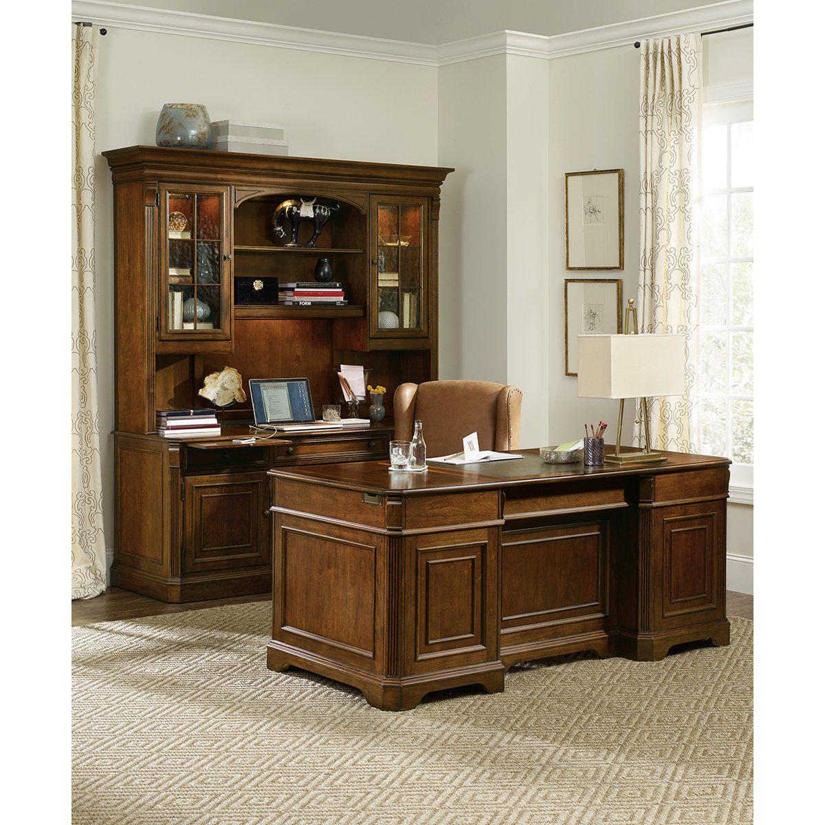 """Офисный стол """"Фрэнк"""""""
