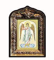 Ангел Хранитель икона православная