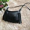 Женская сумка Fringe AL7558