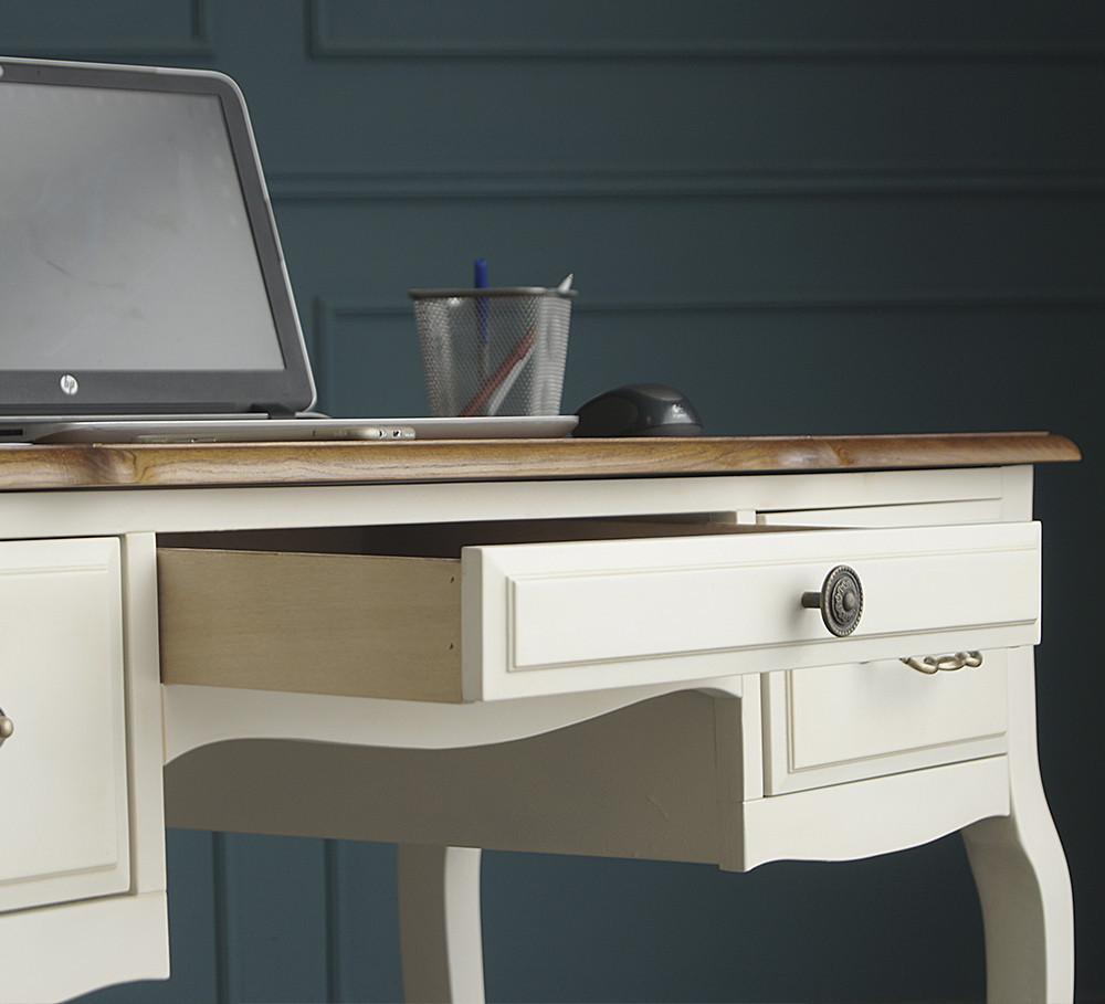 """Письменный стол """"Моне"""""""