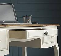 """Письменный стол """"Моне"""", фото 1"""