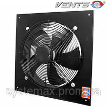 ВЕНТС ОВ 4Е 250 (VENTS OV 4E 250) - осевой вентилятор низкого давления
