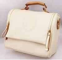 Женская сумочка Darling AL4501, фото 1