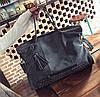 Женская сумка Lux AL3501