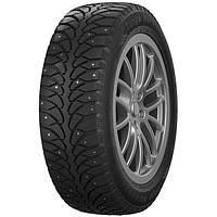 Зимние шины Tunga Nordway 2 175/70 R13 82Q