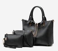 Набор сумок AL7500, фото 1