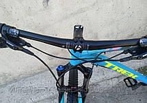 """Велосипед Trek X-Caliber 7, кросс-кантри 29"""", гидравлика, RockShox с витрины, фото 3"""