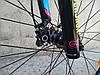 """Велосипед Trek X-Caliber 7, кросс-кантри 29"""", гидравлика, RockShox с витрины, фото 6"""