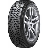 Зимние шины Hankook Winter i*Pike RS2 W429 215/65 R15 100T XL