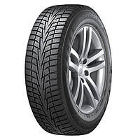Зимние шины Hankook Winter I*Cept X RW10 275/65 R17 115T
