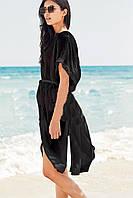 Пляжное платье AL9126