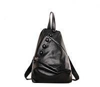 Женский рюкзак AL2522, фото 1