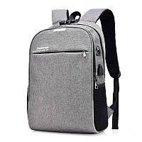 Многофункциональный и удобный рюкзак AL2520, фото 1