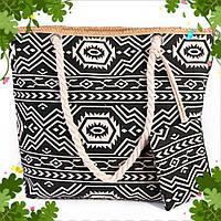 Пляжная сумка AL3525, фото 1