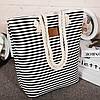 Пляжная сумка AL3524