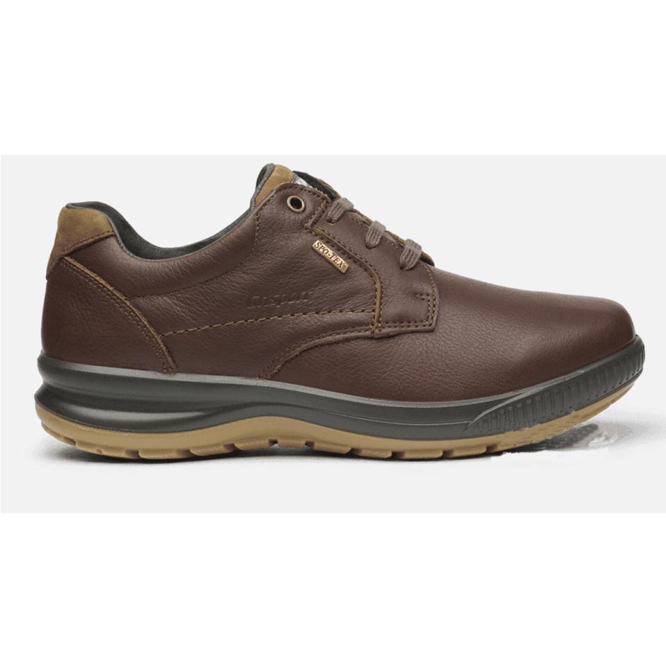 Непромокающие туфли Grisport 41737 V11