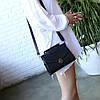 Женская сумка Аrc AL7457